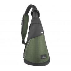 Рюкзак Victorinox Altmont 3.0 Monosling/Green 601439