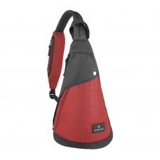 Рюкзак Victorinox Altmont 3.0 Monosling/Red 601440