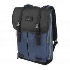 Рюкзак Victorinox Altmont 3.0 Flapover 15,6''/Blue 601453
