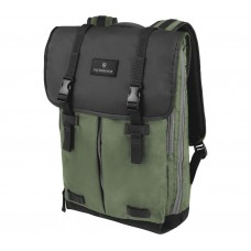 Рюкзак Victorinox Altmont 3.0 Flapover 15,6''/Green 601454
