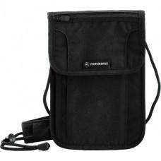 Сумка Victorinox Travel Accessories 4.0/Black  311719.01