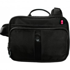 Сумка Victorinox Travel Accessories 4.0/Black  311739.01
