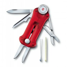Нож Victorinox Golftool 0.7052.T