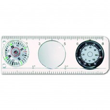 Компас Victorinox Swiss Precision Compas 4.0568.44