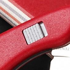 Кнопка для ригельного замка Victorinox A8949
