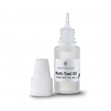 Масло для смазки ножей Victorinox Multi Tool Oil 4.3302 10 ml