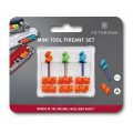 Набір вогневих стартерів Victorinox Mini Tool FireAnt Set 4.1330.B1
