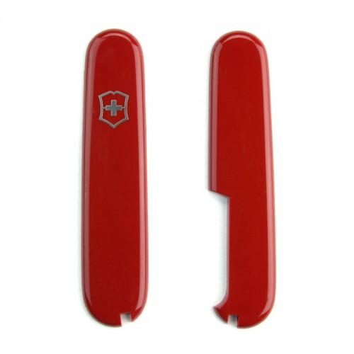 Накладки на нож victorinox benchmade ножи knife