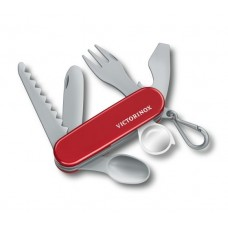 Нож Victorinox Pocket Knife Toy  9.6092.1