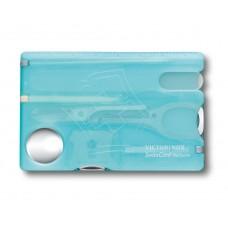 SwissCard Nailcare 0.7240.T21