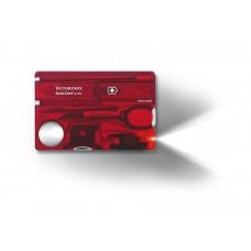 SwissCard Lite 0.7300.T