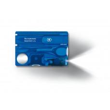 SwissCard Lite 0.7322.T2