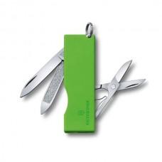 Нож Victorinox Tomo 0.6201.A4