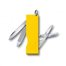 Нож Victorinox Tomo 0.6201.A8