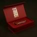 Нож Victorinox Classic SD 0.6223.J09 юбилейный
