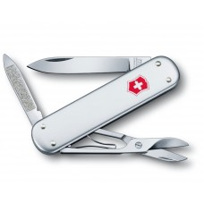 Нож Victorinox Alox Money Clip 0.6540.16