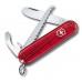 Нож Victorinox My First Victorinox 0.2373.T с пилой по дереву