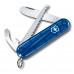 Нож Victorinox My First Victorinox 0.2373.T2 с пилой по дереву