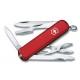 Нож Victorinox Executive 0.6603 красный