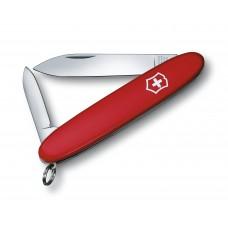 Нож Victorinox Excelsior 0.6901 красный