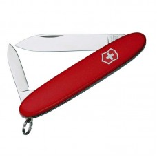 Нож Victorinox Excelsior EcoLine 84 mm 2.6901