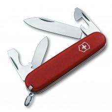 Нож Victorinox Recruit EcoLine 84 мм 2.2503
