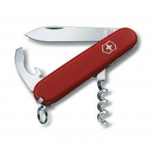 Нож Victorinox EcoLine 84 мм Waiter 2.3303