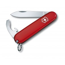 Нож Victorinox Bantam 0.2303 красный