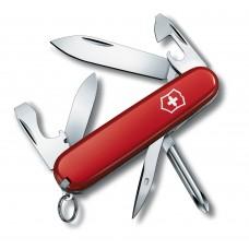 Нож Victorinox Tinker 0.4603 красный