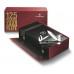 Нож Victorinox Replica 1891 Limited Edition 125 Anniversary 0.1891 юбилейный