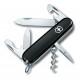 Нож Victorinox Spartan 1.3603.3 черный