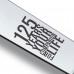 Нож Victorinox CyberTool 1.7725.J09 юбилейный
