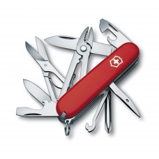 Нож Victorinox Deluxe Tinker 1.4723 красный
