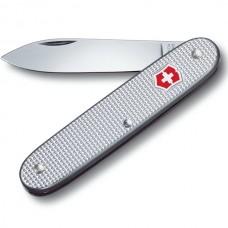 Нож Victorinox Alox Solo 0.8000.26