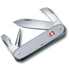 Нож Victorinox Alox 0.8140.26