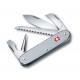 Нож Victorinox Alox Harvester 0.8150.26