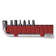 Ключ Victorinox 3.0303 с набором бит