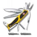 Нож Victorinox Delemont RangerGrip Boatsman  0.9798.MWC8