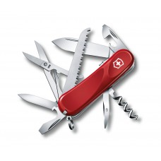 "Нож Victorinox Delemont ""Evolution S17"" 2.3913.SE"