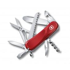 "Нож Victorinox Delemont ""Junior 03"" 2.3913.SKE"