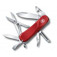 "Нож Victorinox Delemont ""Evolution S16"" 2.4903.SE"