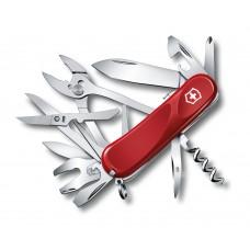 "Нож Victorinox Delemont ""Evolution S557"" 2.5223.SE"