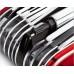 Нож Victorinox SwissChamp 1.6795.XLT коллекционный