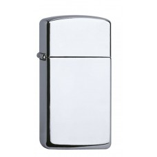 Зажигалка Zippo High Polish Chrome 1610