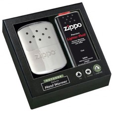 Подарочная коробочка для грелки Zippo 174625