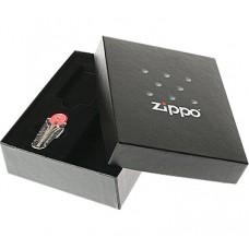 Подарочная коробочка Zippo 50 DR