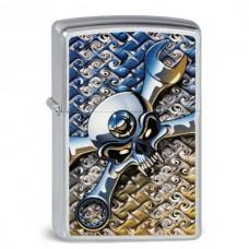 Зажигалка Zippo 200.035