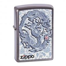 Зажигалка Zippo 200.593