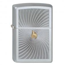 Зажигалка Zippo 205 Spiral 205.716
