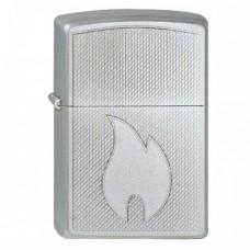 Зажигалка Zippo 205 Flame Dezign 205.846
